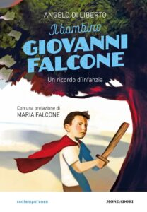 il-bambino-giovanni-falcone-copertina