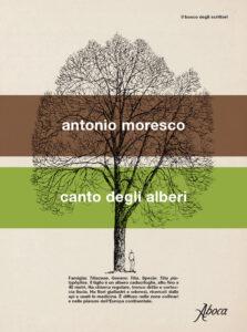 Aboca-edizioni-Moresco
