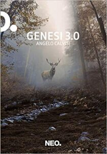 Genesi-3.0-Angelo-Calvisi-copertina