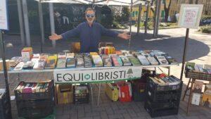 gli-equi-libristi-banchetto