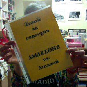 libreria-trame-foto