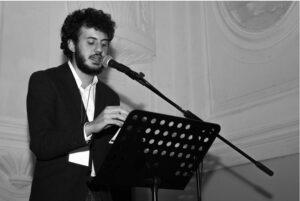 Salvatore-Azzarello-foto