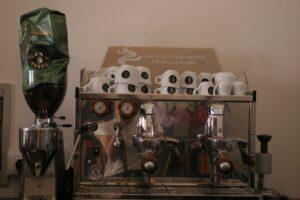 la-bookeria-angolo-caffè