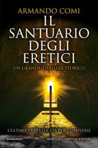 il-santuario-degli-eretici-copertina