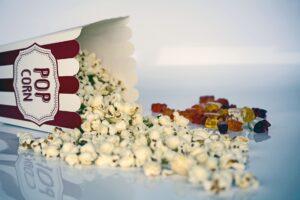 popcorn-cinema