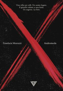 Andromeda_copertina