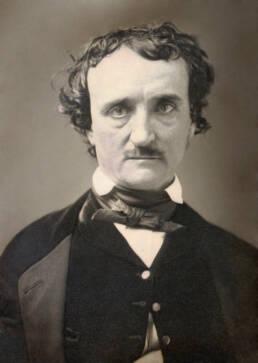 Edgar_Allan_Poe,_circa_1849