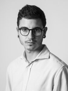 Dimitri Milleri