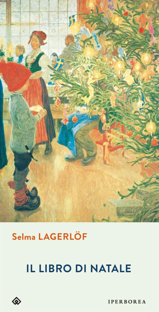 libro_di_natale_selma_lagerlof_cover
