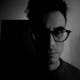 Guido_De_Simone_foto