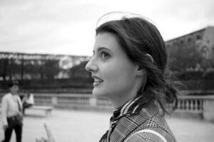 Sofia_Fiorini_foto