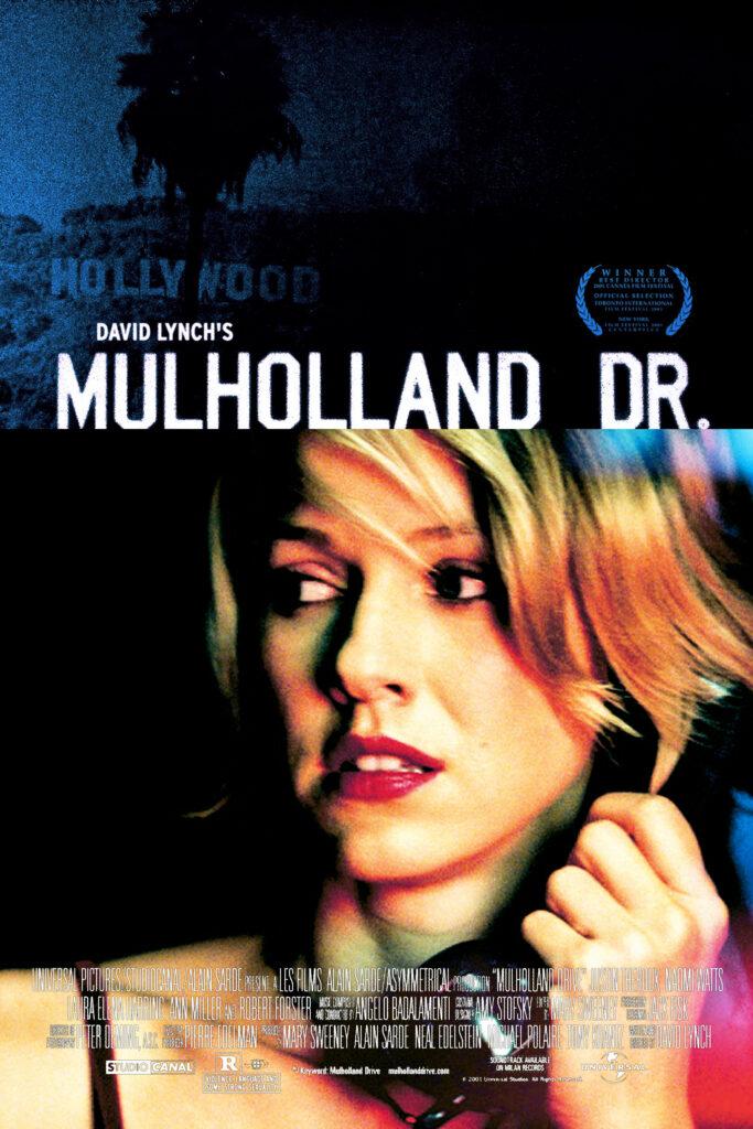 Mulholland_drive_locandina
