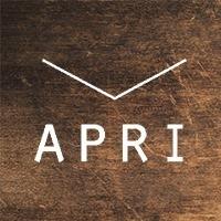 progetto_apri_logo