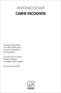 carne_incognita_cover