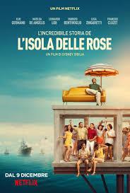 isola_delle_rose_locandina