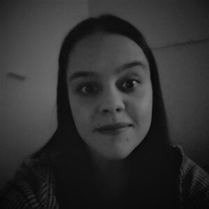 Valentina_Murrocu_foto