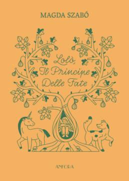 Lolò_il_principe_delle_fate_cover