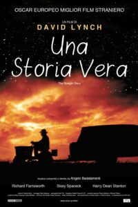 Una_storia_vera_locandina