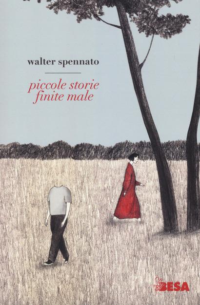 piccole-storie-finite-male-copertina