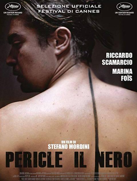 Pericle_il_nero_locandina